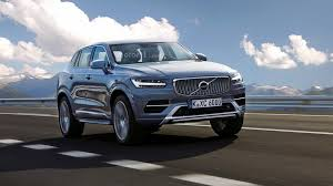 volvo v60 2018 model. unique v60 volvo xc60 2018 render with v60 model e