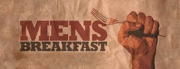 Image result for mens breakfast
