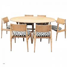 dining chair awesome retro dining table chairs hi res round set mid century oriental modern