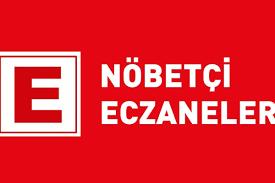 İZMİR URLA'DA BUGÜN NÖBETÇİ ECZANELER ADRES VE TELEFONLARI - Muhabir TV
