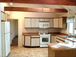 kitchen islands with stoves kitchen island with stove and white kitchen island with gas range
