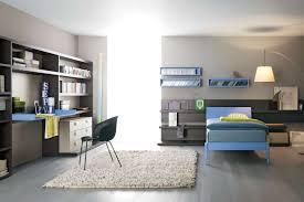 Immagini Di Camere Da Letto Moderne : Camere da letto moderne ragazzi triseb