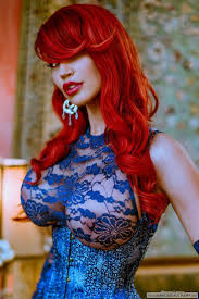 17 Best images about Best of Corsets on Pinterest Sexy.