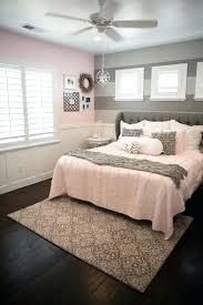 Teenage Girls Bedroom Ideas Grey And Pink Bedroom Ideas For Teenage ...
