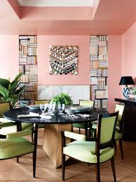 Hall Design Wall Beautiful Room Wall Colour Design Images Colors Master Paint