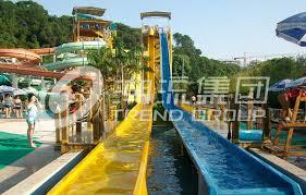 backyard pool with slides. China Funny Fiberglass Water Slides Garden Backyard Pool  Supplier Backyard Pool With Slides