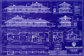 architecture blueprints skyscraper. Contemporary Blueprints Architecture Blueprints  Throughout Architecture Blueprints Skyscraper P
