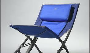 amazing beach chair beautiful low back beach chair chairs home rei camp chairs