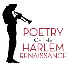 harlem renaissance essays online class spotlight poetry of the  online class spotlight poetry of the harlem renaissance home great homeschool literature class online poetry of