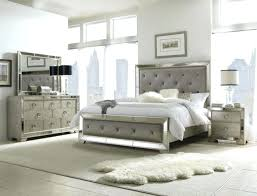 cheap elegant furniture. Cheap Elegant Bedroom Sets Big Lots Furniture Clearance Bed Throughout Discount A