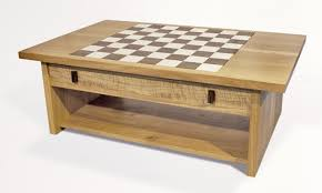 beauteous chess board coffee table beautiful oak coffee table and glass top