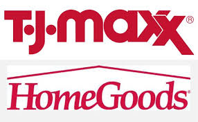 Small Picture HomeGoods Coupons Top Deal 6 Off Goodshop