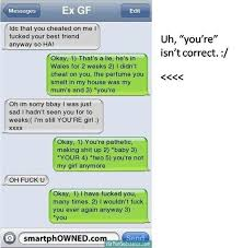Cheating Bitch Quotes. QuotesGram