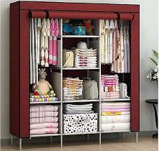 pantry closet organizer pantry closet for bedroom ideas of modern house new home design closet organizers