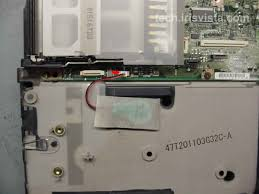 toshiba a100 wiring diagram wiring diagram and schematic ribbon cable for toshiba laptop laptop toshiba schematic