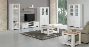 Living Room Glass Cabinets Lourini Furniture And Sofas