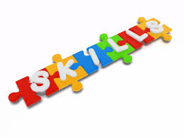 skills set