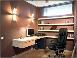 office colour design. Office Color Scheme Ideas With For Design Colour  Office Colour Design