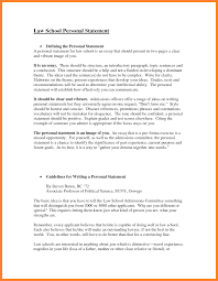 The     best Personal statements ideas on Pinterest   Purpose     Pinterest Law School Personal Statement Example