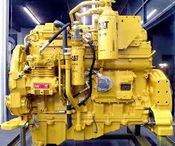 new 3176 cat caterpillar diesel engines for surplus 3176c cat engine for new surplus