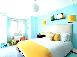 kids bedroom paint designs. Kid Bedroom Painting Ideas Inspirations Paint Colors For Kids Bedrooms With Charming Walls House Childrens Wall Designs