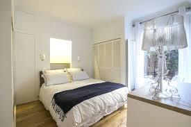 Parent Bedroom Apartment For Rent Rue Parent De Rosan Paris Ref 14226