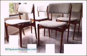 table and 6 chairs fresh best dining tables 6 chairs new york spaces of table