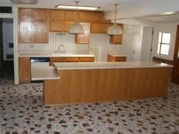 Tiles Design For Kitchen Floor