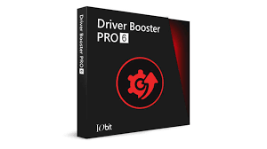 Image result for Driver Booster Pro