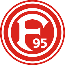 It's bold, experimental and an exciting alternative voice in the field. 1 Fc Union Berlin Vs Fortuna Dusseldorf