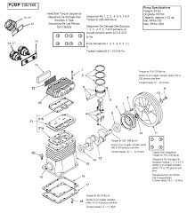 Honda gx160 parts diagram new t 02 ct 02 parts master tool repair