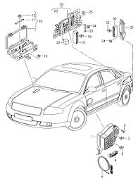 Inspiring scion tc stereo wiring diagram pictures best image engine cashsigns us