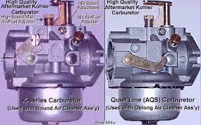 kohler k series wiring diagram wiring diagram explained Kohler Command 14 Wiring Diagram kohler k series wiring diagram question about wiring diagram \\u2022 kohler starter generator wiring diagram kohler k series wiring diagram