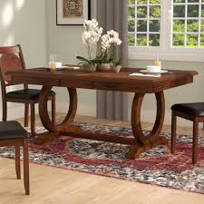 round dining room furniture. 60 Most Fabulous Walnut Dining Table Solid Wood Black Round Room Tables For 6 Square Vision Furniture S