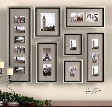 collage wall frame wall photo frame collage wall frame collage ideas o walls ideas medium size collage wall frame