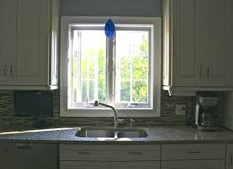 lighting kitchen sink kitchen traditional. light over kitchen sink traditional with blue pendant fluorescent lighting i