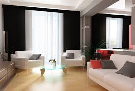 Modern Living Room Curtain 24 Outstanding Modern Living Room Curtains Ideas Horrible Home