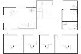 Office floor plan ideas Sample Small Office Layout Small Office Layout Excellent Interesting Small Office Layout Small Offices Floor Plans Pinterest Small Office Layout Beautiful Small Office Layout Ideas And How To