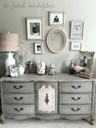 bedroom furniture makeover. Bedroom Furniture Makeover Medium Size Of Grey Master Makeovers Pine A