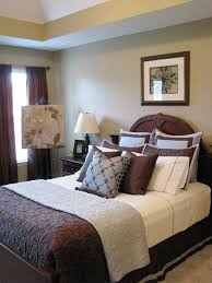 bedroom decorating ideas blue and brown. blue and brown bedroom decorating ideas i
