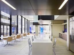 office design blogs. plante moran offices by smithgroupjjr chicago u2013 illinois retail design blog office blogs r