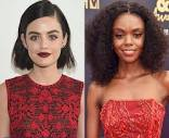 assets.popbuzz.com/2019/10/lucy-hale-and-ashleigh-...