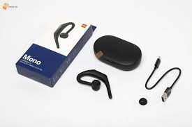 Tai nghe Bluetooth Xiaomi Pro