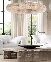 restoration hardware bathroom fixtures restoration hardware curtains restoration hardware sofa large chandeliers