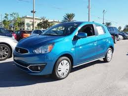 2018 mitsubishi attrage. wonderful attrage 2018 mitsubishi mirage for sale in west palm beach fl in mitsubishi attrage