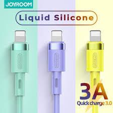 Выгодная цена на <b>suunto</b> charging cable — суперскидки на <b>suunto</b> ...