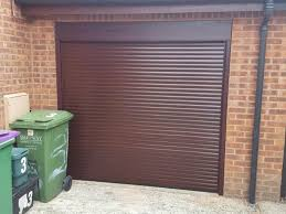 roller garage doors have been installing a variety of garage doors for over twenty years making them one of the leading garage door suppliers and fitters