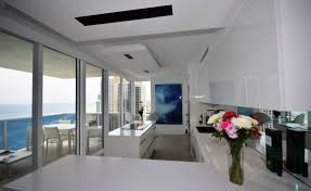 kitchen designers miami. custom kitchen design in miami designers