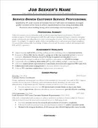 Building A Resume Tips Fascinating Best Resume Writing Tips 48 Building A Build Your When Not Looking