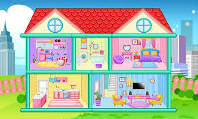 Small Picture breathtaking home decorating games delightful decoration dollhouse